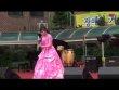 양평 창인원 '제4회 창인음악축제' - 4월23일 '백세인생' 이애란. 박남정 등 인기스타 출연
