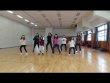 ♡오태초등학교♡ 2월안무 -뿜뿜(모모랜드) / 2부-2