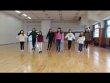 ♡오태초등학교♡ 2월안무 -주인공(선미) / 2부-2