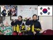 펌) 여자 컬링 국가대표 화이팅! 마늘과 결별 ㅋㅋ