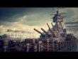 동아시아 해역의 지배자는 어디인가 - 모바일해전게임 강철의함대 프로모션 영상