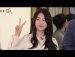 토익 방송 촬영중인 김소혜