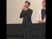 울컥한 김수현
