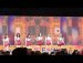 초아 탈퇴후 6인조 AOA
