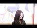 미모 열일 중인 정채연