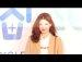 과즙미 터지는 김유정