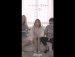[세로라이브]윤하x예은x치타 '알아듣겠지'