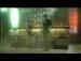비트윈 (BEATWIN) - 니 여자친구 MV