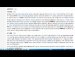 원세훈 전 국정원장 명리 풍수 성명등 집중 조명