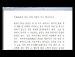 주역강론 청풍구괘 지뢰복괘 건위천괘 현룡재전 이견대인 안암팍팍상 곤위지괘 직방대불슴 무불리