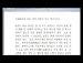 주역강론 청풍구괘 지뢰복괘 건위천괘 현룡재전이견대인 안암팍팍상 곤위지고