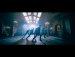B.I.G 아프로디테 MV
