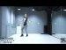 블랙핑크(BLACKPINK) - 휘파람(WHISTLE) 안무 dance cover[와와댄스 마포본점]