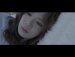 [MV] MIIII(미) _ Sleepless(요즘)