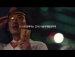 한화와 함께하는 서울세계불꽃축제 엄청 기대되네요.