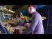 사랑 그놈 드럼으로 연주해봤어요.(MBC 난장)