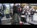 앤씨아 홍대 버스킹 직캠