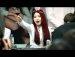 팬과 한잔하는 소원