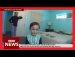 BBC 켈리교수 방송사고 원본 영상 및 패러디 모음