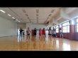 ♡오태초등학교♡ 8월안무 - 빼앰 (모모랜드) / 2부-2