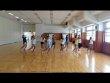 ♡오태초등학교♡ 8월안무 - Dance the night away (트와이스) / 2부 - 1
