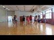 ♡오태초등학교♡ 8월안무 - Dance the night away (트와이스) / 2부 - 2